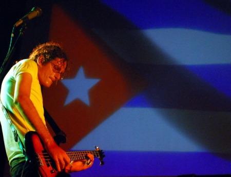 Los Piratas, Ciudad Metal 2012